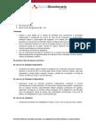 Recaudos_Cta_Aho_PN.pdf