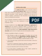 5. Apostillado instructivo.doc