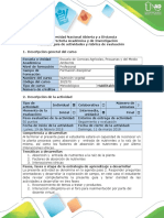 Guía de actividades y rúbrica de evaluación - Paso 2 - Responder preguntas orientadoras .doc