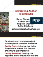 Interpreting_Asphalt_Test_Results.pdf