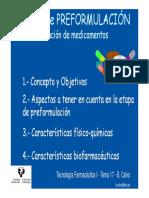 PREFORMULACIÓN.pdf