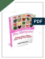 RAHSIA PEMAKANAN IBU MENYUSU.pdf