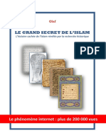 le-grand-secret-de-lislam.pdf