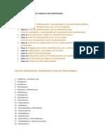 Conocimientos Básicos de Farmacia Para Principiantes