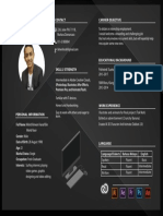 Resume Latest Copy