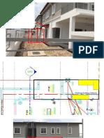 Desiran Bayu Rumah Design