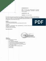 Bases Tecnicas y Administrativas Subvencion Actividades Culturales 2018 1
