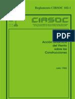 ReglamentoCirsoc_102_1_82