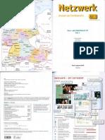Stefanie Dengler - Netzwerk A2.1. Kurs- und Arbeitsbuch - 2013.pdf
