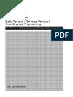 SINUMERIK 810T GA3 Basic Ver.3,Soft. Ver.3 Operating and Programming.pdf