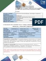 Anexo 1 Ejercicios Asignados Fase 3 100413 471