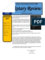 septemberrotaryreview