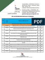 2016-2017-IEEE-EEE-PROJECT-TITLES.pdf