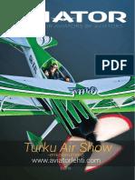 Aviator_tas_1.1