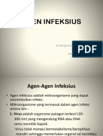 1. Ppt Agen Infeksius
