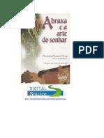 DocGo.org-GRAU, Florinda Donner. a Bruxa e a Arte de Sonhar.pdf