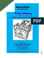 JOKO energy.pdf