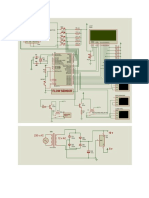 Circuit Diagram - Ration Shop-1