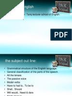 13977136-english