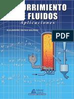 269386944-Escurrimiento-de-Fluidos-Aplicaciones.pdf