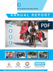 2009 Rcvis Annual Report Eng