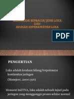 Memahami Berbagai Jenis Luka dan Asuhan Keperawatan Luka.pdf