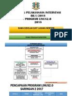 Tapak Pelaporan Dpi 1 2018(1)