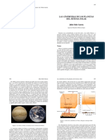 Solis Anuario Observatorio 2015