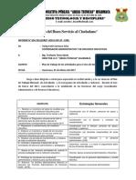 343674680-plan-mensual-coordinador-administrativo-y-de-recursos-educativos.docx