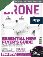 Drone Magazine Jan18