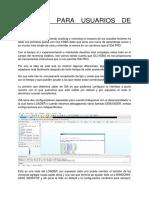 IDA_TIPS_PARA_USUARIOS_DE_OLLYDBG.docx