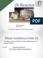 batchreactorpresentation-140515161722-phpapp01