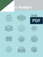 Outdoor-Badges-eBook-2.pdf