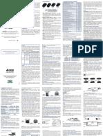 manual-px-fx-ex-360.pdf