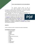 PRÁTICA 04 bioquimica