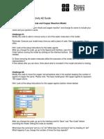 Module 4 Activities.pdf