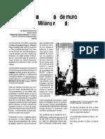 Construccion de Muro Milan Profundo.pdf