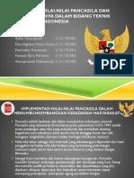 29044_Penggalian Nilai-Nilai Pancasila dan Implementasinya Dalam Bidang Teknik.pptx