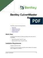 Culvertmaster Readme.pdf