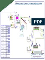213494534-Planta-Metalurgica-de-Yauris-planta-Piloto.pdf