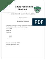 Practica-2-Conexiones de Sistemas Polifasicos