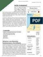 Judea (Província Romana) - Wikipedia