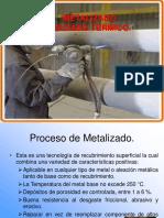 metalizado 10
