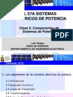 EL_57A_clase_5