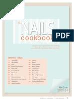 CookBook Rosetini