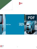 Daihatsu Sirion.pdf