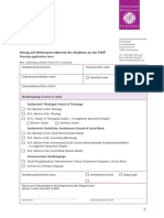 Accommodation_Form_Friedensau_Adventist_University_2008.pdf