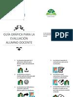 3. Guía Gráfica Para La Evaluación Alumno-docente