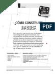 construir bodega.pdf