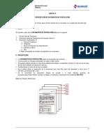 FORMATO PRESENTACION DOCUMENTOS.pdf